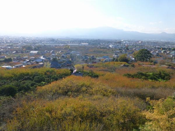 141130下曽我里山歩き0011