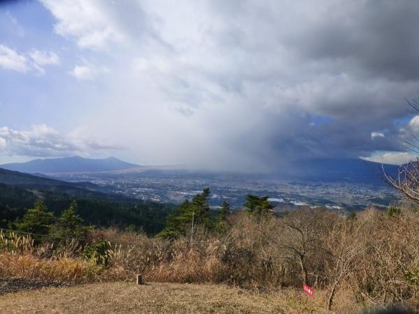 141206富士山0002