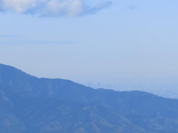 141207金時山ハイキング0009