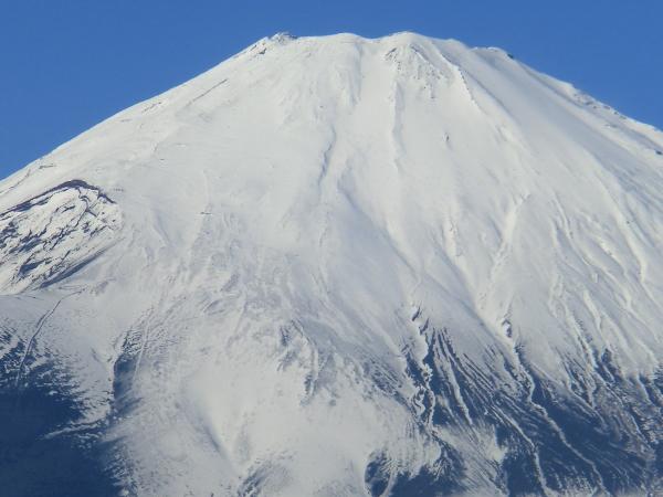 141207金時山ハイキング0010