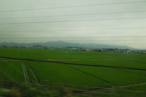 DSCN5224dpp往路車窓