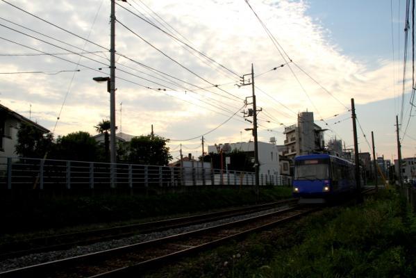 IMG_2502dpp世田谷線松原