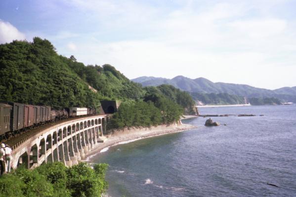 SaininAug1974186惣郷