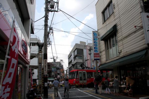 IMG_2570dpp世田谷線松蔭神社