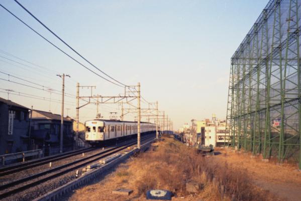KyuushuuDec1973359dpp.jpg