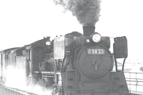 hokkaido195dpp2.jpg