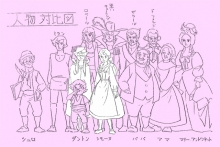 20130925_1_ラ・セーヌの星・人物対比図