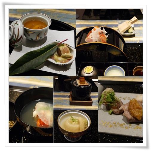 京都2014-3