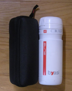 BYASIツール缶との大きさ比較