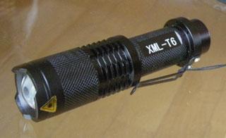 xml-t6