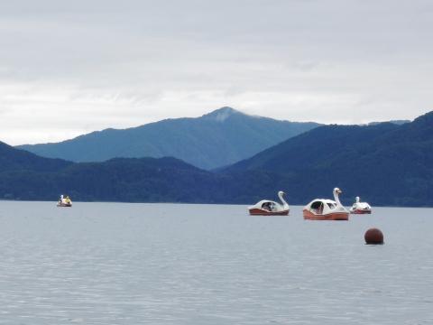 田沢湖23