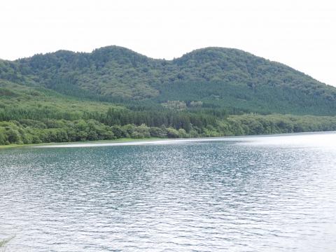 田沢湖11
