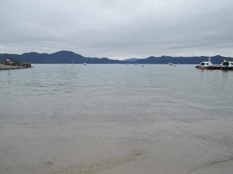 田沢湖22