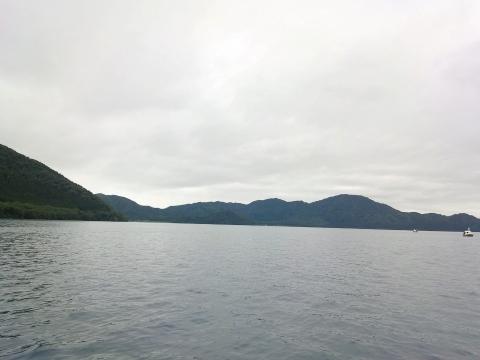 田沢湖24