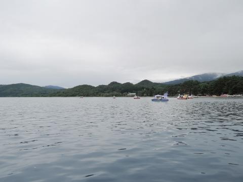 田沢湖35