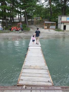 田沢湖28