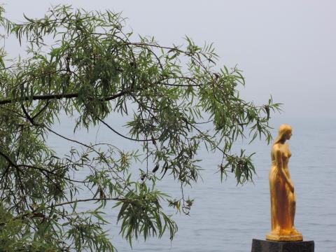 田沢湖64