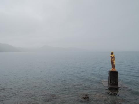 田沢湖60