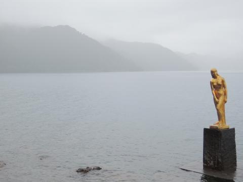 田沢湖62