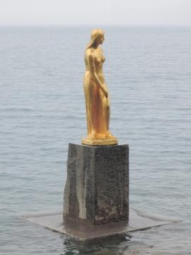 田沢湖57