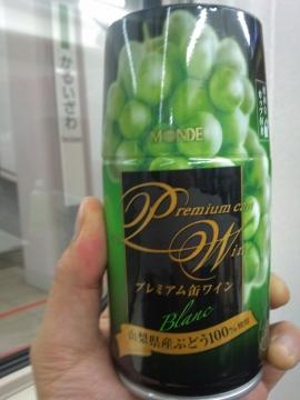 長野新幹線12
