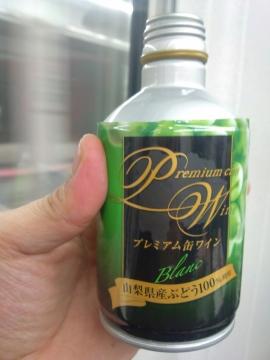 長野新幹線13