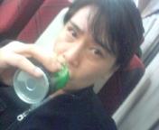 長野新幹線14