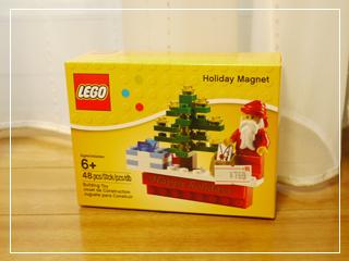 LEGOHolidayMagnet01.jpg