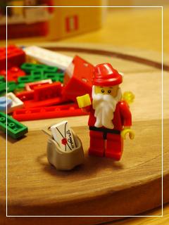 LEGOHolidayMagnet03.jpg