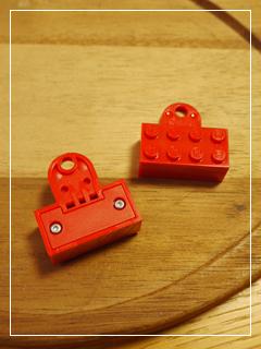 LEGOHolidayMagnet04.jpg