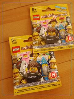 LEGOMinifigSeries12-01.jpg