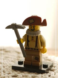 LEGOMinifigSeries12-02.jpg