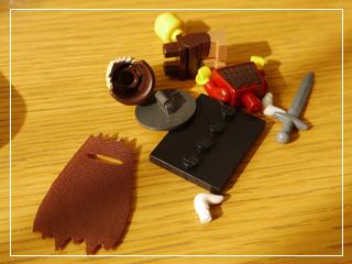 LEGOMinifigSeries12-03.jpg