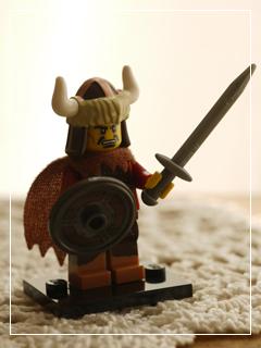 LEGOMinifigSeries12-04.jpg