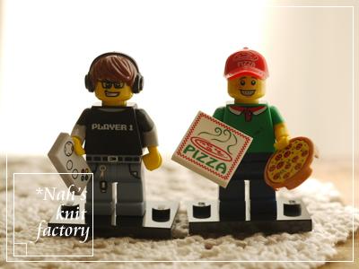 LEGOMinifigSeries12-05.jpg