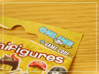 LEGOMinifigSeries12-06.jpg
