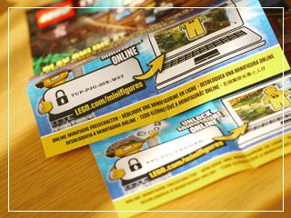 LEGOMinifigSeries12-07.jpg