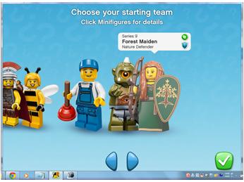 LEGOMinifigSeries12-08.jpg
