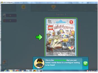 LEGOMinifigSeries12-10.jpg