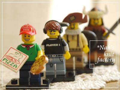 LEGOMinifigSeries12-11.jpg