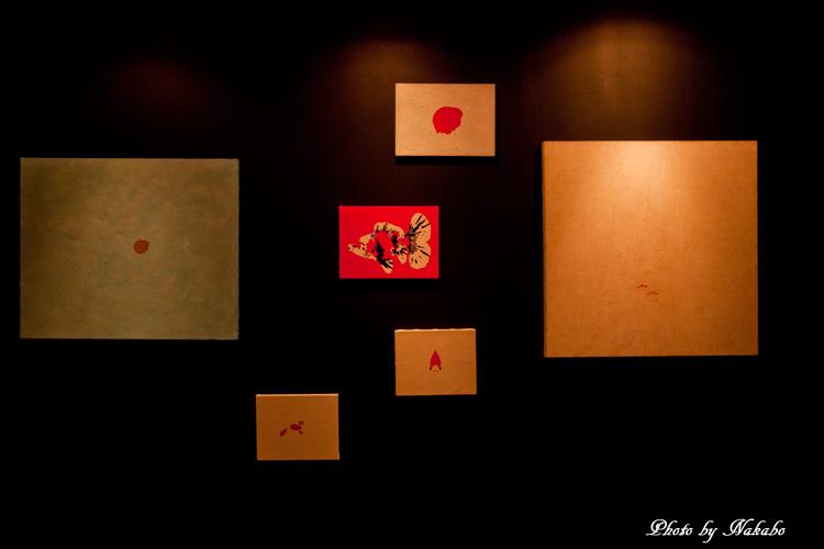 Art_Aquarium_2013-8.jpg