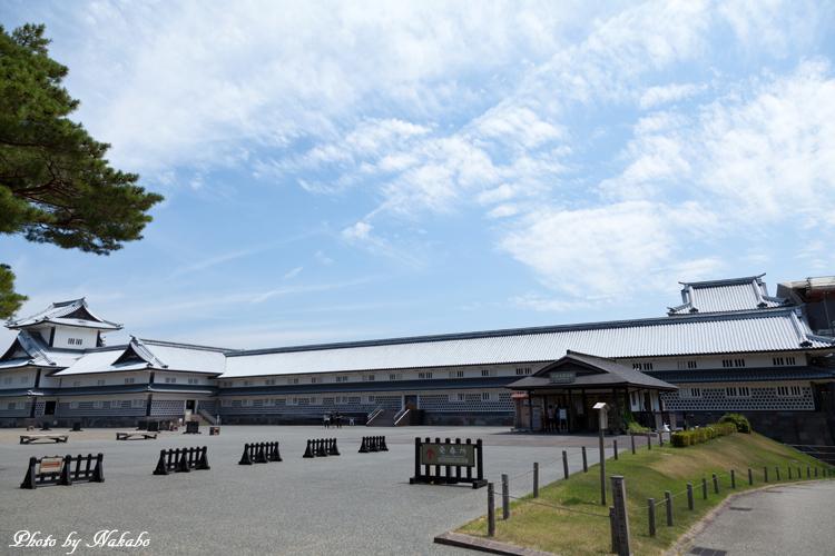 Kanazawa_2013_102.jpg