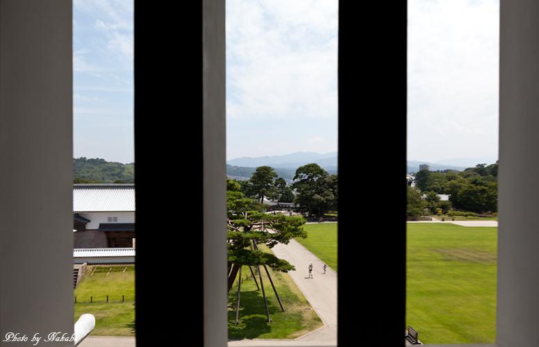 Kanazawa_2013_103.jpg