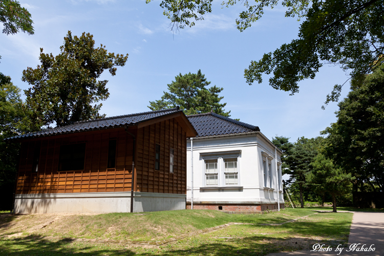 Kanazawa_2013_113.jpg