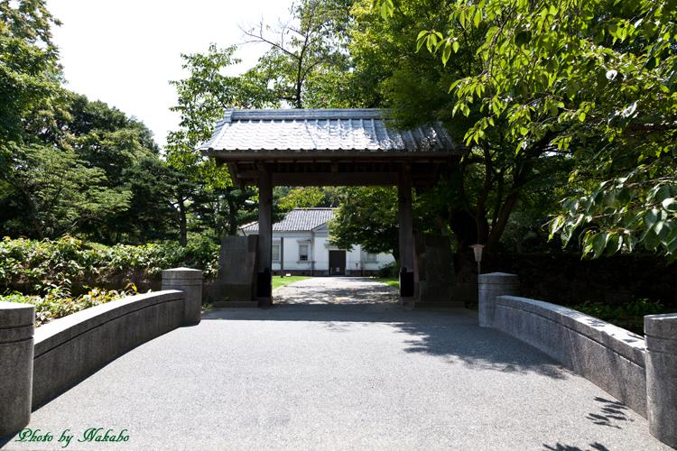 Kanazawa_2013_114.jpg