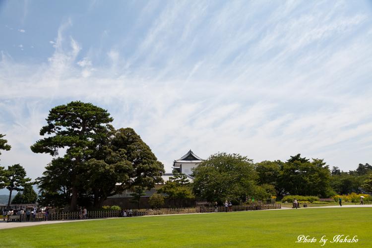 Kanazawa_2013_116.jpg