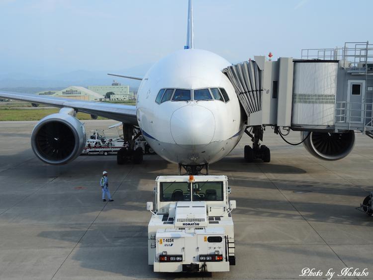 Kanazawa_2013_123.jpg