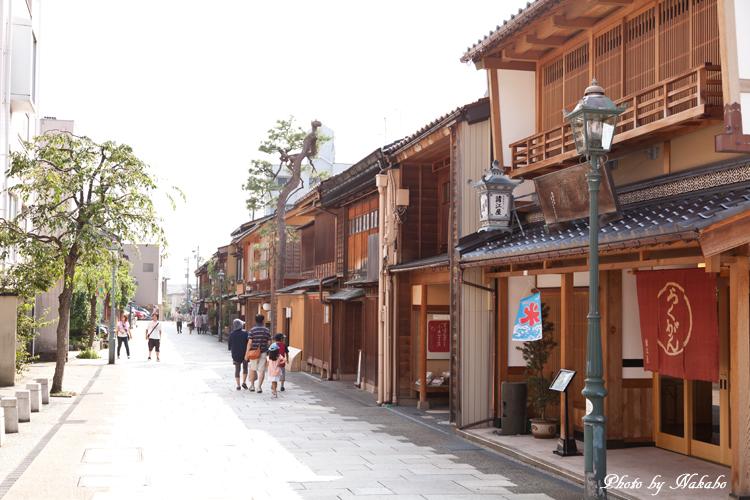 Kanazawa_2013_13.jpg