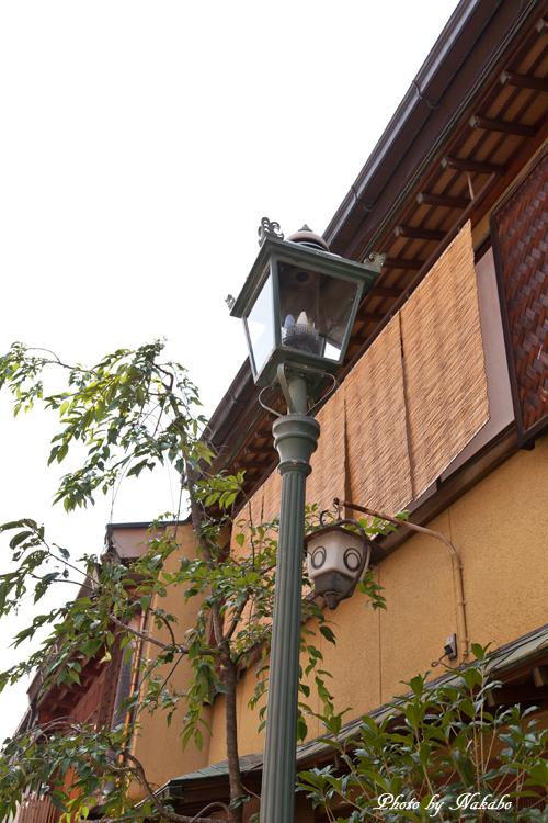 Kanazawa_2013_14.jpg