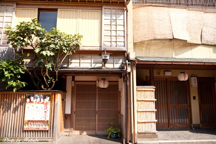 Kanazawa_2013_16.jpg